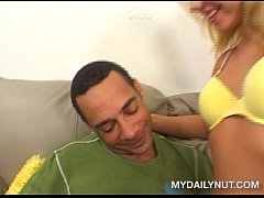 Maya Hills Has A Big Cock Addiction