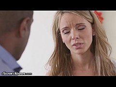 SweetSinner Cheating MILF Caught and Punished b...