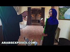 thumb anything to hel  p the poor arab women xc15515 b women xc15515 women xc15515
