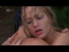 Jennifer Lopez – Angel Eyes