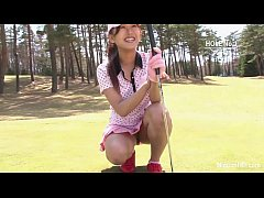 Teen her pink pounded