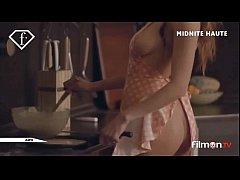 Fashion TV - Midnite Haute (Anaak Numero AMV Mix)