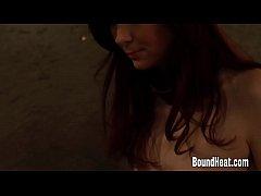 Mistress of Souls II:Branding Young Teen Slaves...
