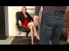 Lick Boss to keep your Job