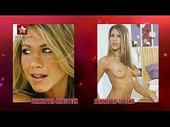 Top 10 Celebrity Lookalike Pornstars NSFW by Re...