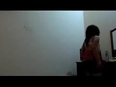 Girl friend 2012-02-09 21;30;41