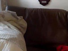 webcam 155