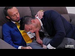 Andy Star get fuck by Vadim Romanov with his huge dick