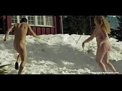 Torunn Loedemel Stokkeland Lilyhammer S03E05 2014