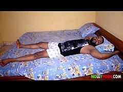 DREAM SEX (Nollywood Movie Behind The Scene Sex...