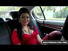 RealityKings - 8th Street Latinas - Latin Lover