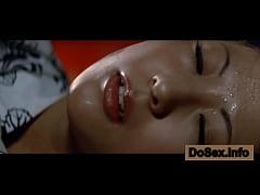 Film sex japan