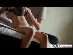 Babes - (Karina White, Dylan Sword) - Simple Pl...