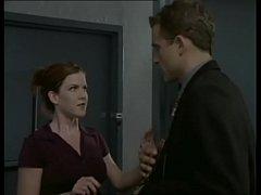 Scandal: 15 Minutes of Fame (2001)