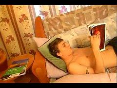 momlick.com-zreloe-porno-video-mamy-v-gandone H...