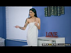 Brazzers - Big Tits at School -  Bunk, Bed and ...