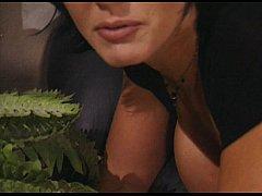 LBO - Wild Widow - scene 3 - video 2