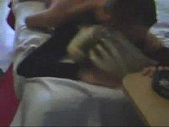 European Slut Recorded On Webcam - selfiepornog...