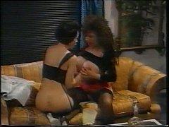 Süsser die Glocken nie Schwingen(1994) full movie with busty Tiziana Redford