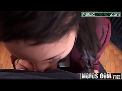 (Tricia Teen) - Amateur Schoolgirl Knows How To...