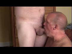 Cum in my ass more at- www.gayclub69.com