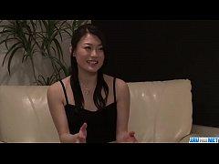 thumb kyoko nakajima  blows cock during naughty toy  ng naughty toy ng naughty toy po