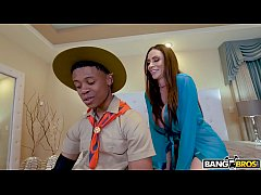 BANGBROS - A Most Excellent Collection Of Premi...