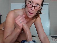 JessRyan 4 - MILF Twerks Some More