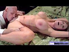 Sexy Big Tits Mommy Banged Hard Style (darla cr...