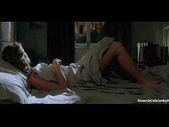 Isabelle Huppert in The Bedroom Window 1987