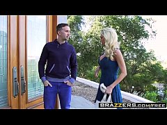 Brazzers - Milfs Like it Big - Katie Morgan Kei...