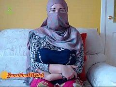 thumb chaturbate w ebcam show archive june 7th arabian