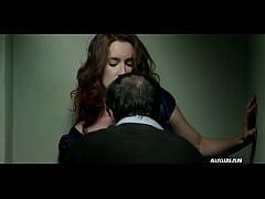 Carla Sánchez - Miss Brackets, the Baby-sitter,...