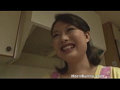 thumb asian mom and s  on