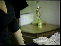 LBO - Mr Peepers Amateur Home Videos 11 - scene 1