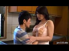 he and milf new jav