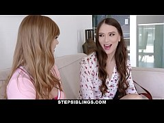 thumb stepsiblings se  xy teens get penetrated by bi enetrated by big netrated by big
