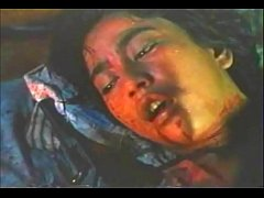 Anna Marie Gutierrez - sex story 4