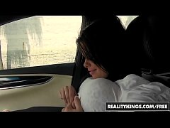 RealityKings - Street BlowJobs - (Charlie Jmac)...