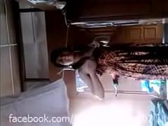 Ms Lyly2014
