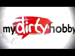 My Dirty Hobby - MaryWet Hypnotische Ficksucht