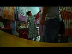 Fashing Make Chinese Granny Horry goo.gl\/TzdUzu