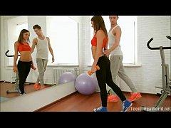 xvideos.com 12ff82b5c372680db33f528688af96c8