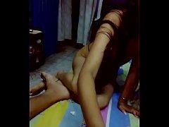 Indian sexy bengali porn