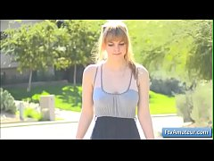 thumb first time girl  s ftv girls presents alyssa m esents alyssa mo sents alyssa mo