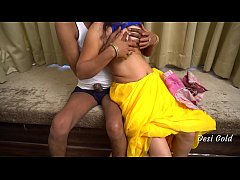 Indian Housewife Fuck By Neighbour Uncle