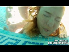 interactive lesbian outdoor BDSM game on Lifese...