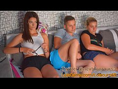 chaturbate lulacum69 28-07-2018 part 4 can you ...