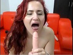Video 1501272800