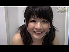 Yu \u3086\u3046 - Beautiful Girl javhd69.com